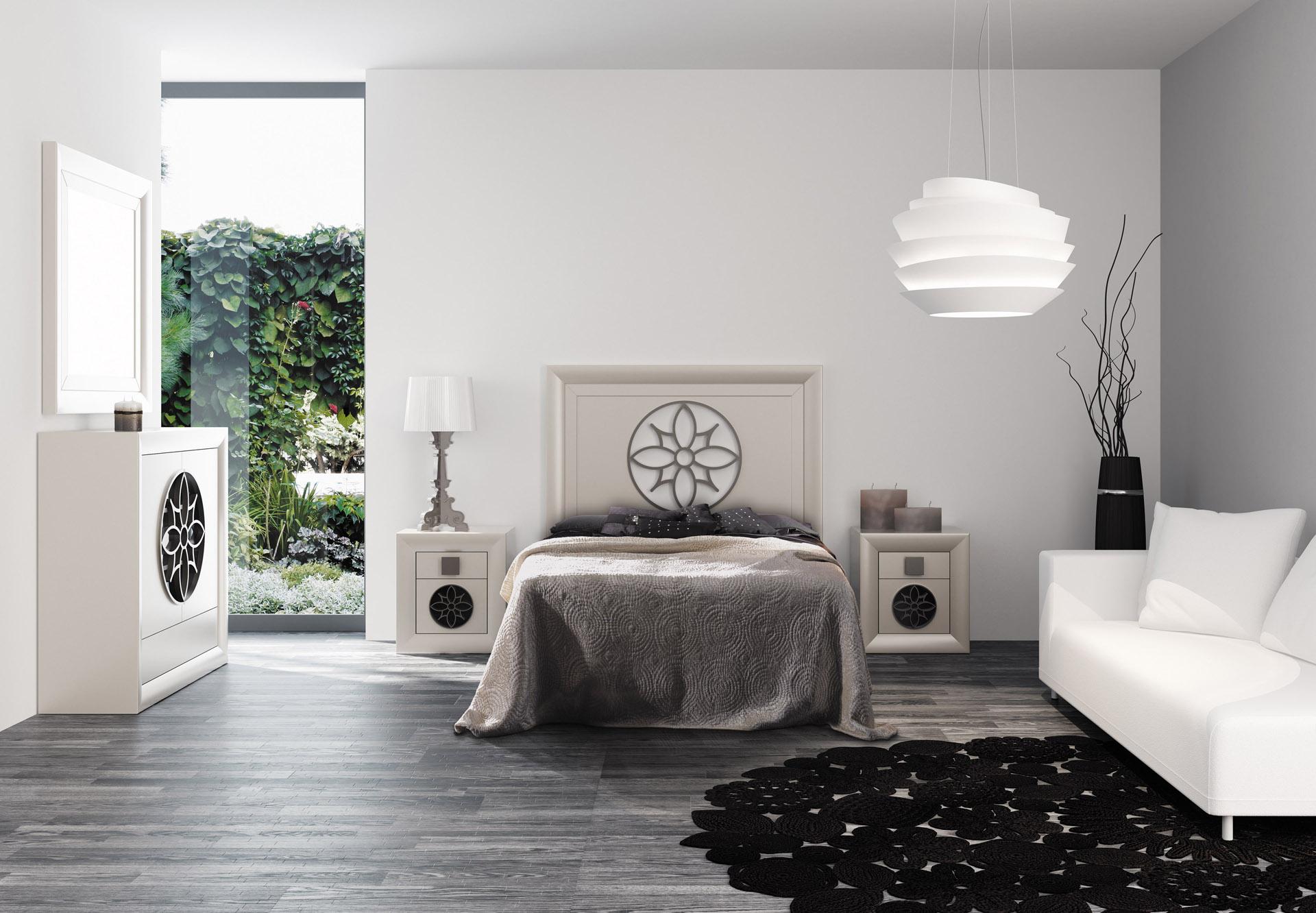 Dormitorios Coloniales Y Neoclasicos Artemueble # Muebles Neoclasicos Modernos