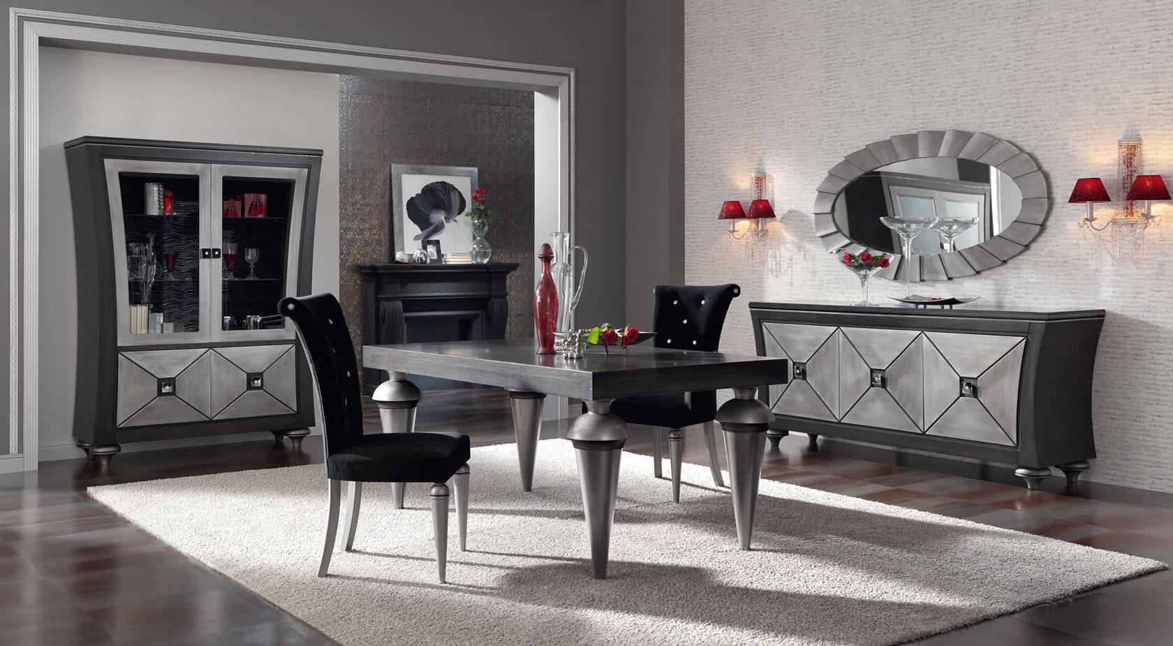 Tiendas Muebles Arganda Del Rey Great Sofs Con Estructura De  # Muebles Bonitos Arganda Del Rey