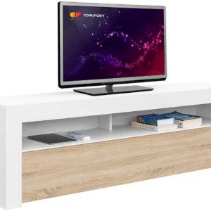Muebles de salon para TV